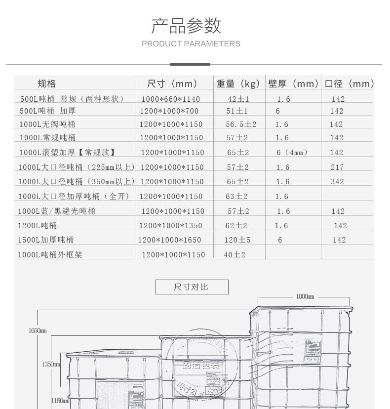 吨桶(沿用南京固洁)_08.jpg