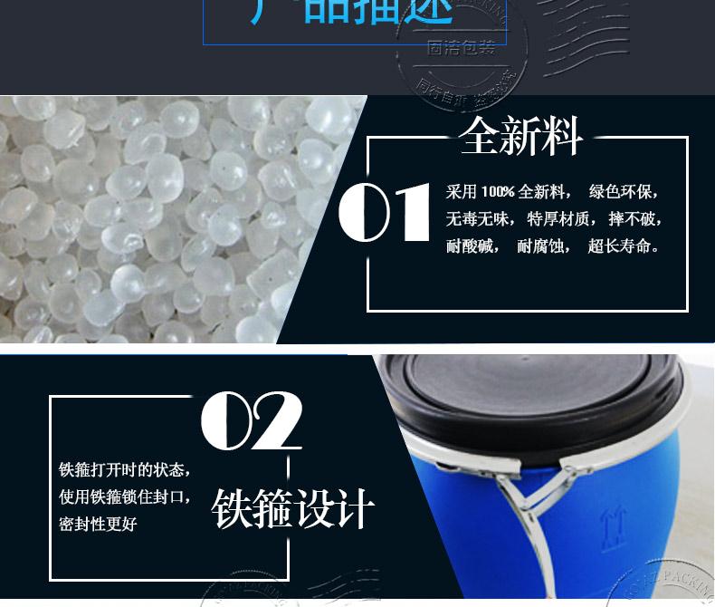 法兰桶系列合集详情_08.jpg