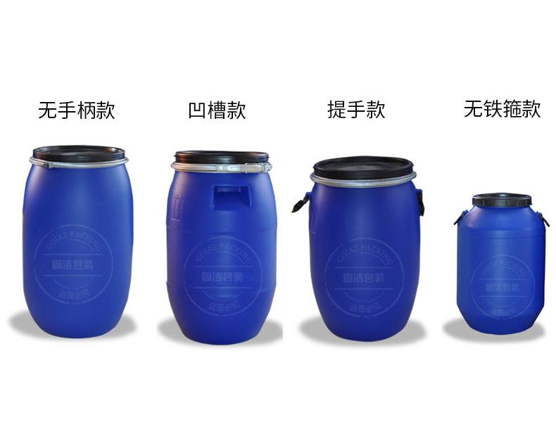 法兰桶系列合集详情_12.jpg