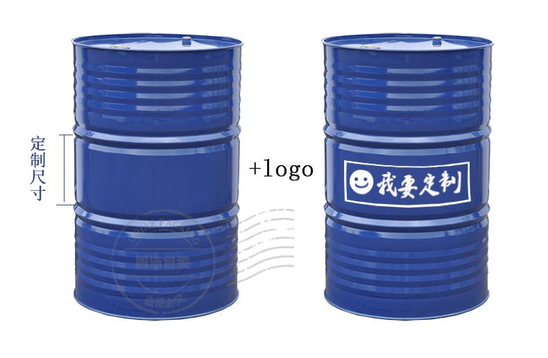 铁桶升级详情页_08.jpg