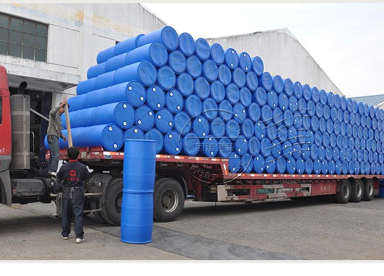500吨桶1_11.jpg