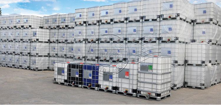 500吨桶1_10.jpg